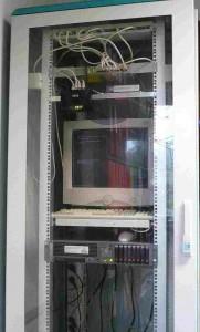 FFRS-Server2014
