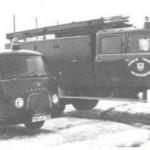 Fahrzeuge historisch 1992
