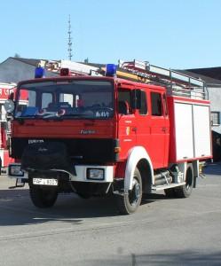 LF16-TS