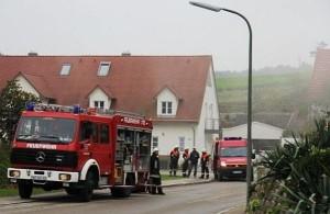 FF-Reichertshausen