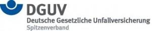 Logo-DGUV-Spitzenverband