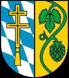 Landkreis Pfaffenhofen a. d. Ilm