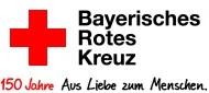 BRK KV Pfaffenhofen