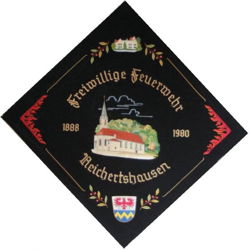 Fahne Seite1