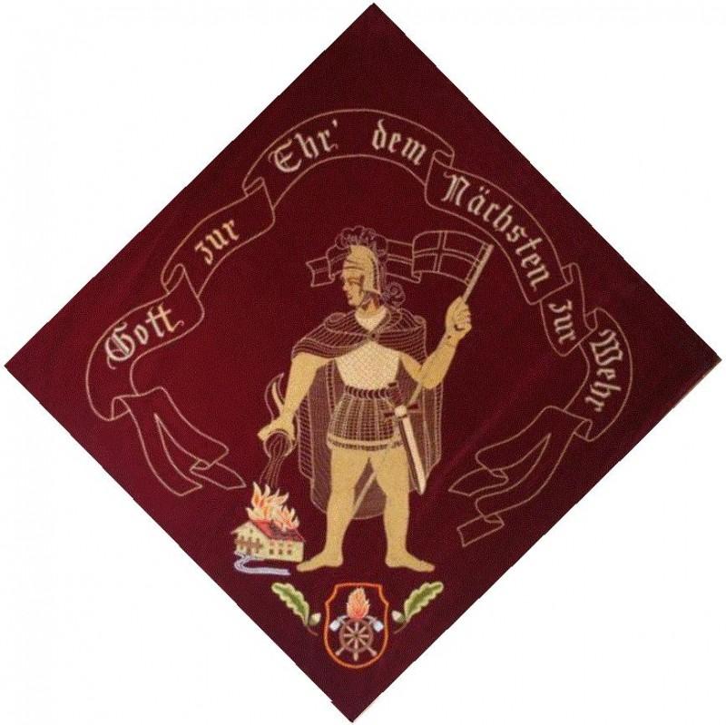 Fahne Seite2