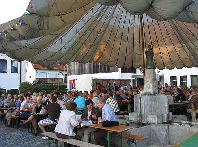 weinfest2012