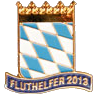 Fluthelfer 2013