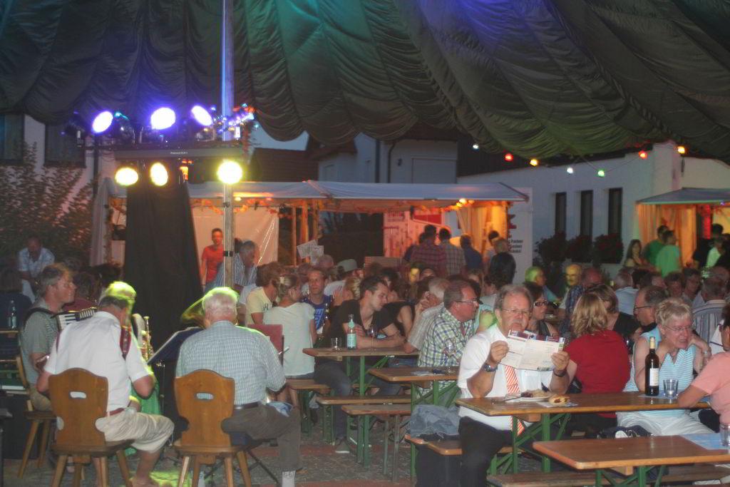 Weinfest001