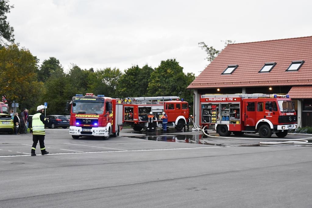 2015_09_18_Feuerwehrübung_09_klein
