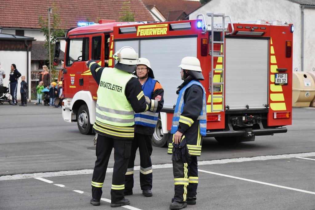 2015_09_18_Feuerwehrübung_10_klein