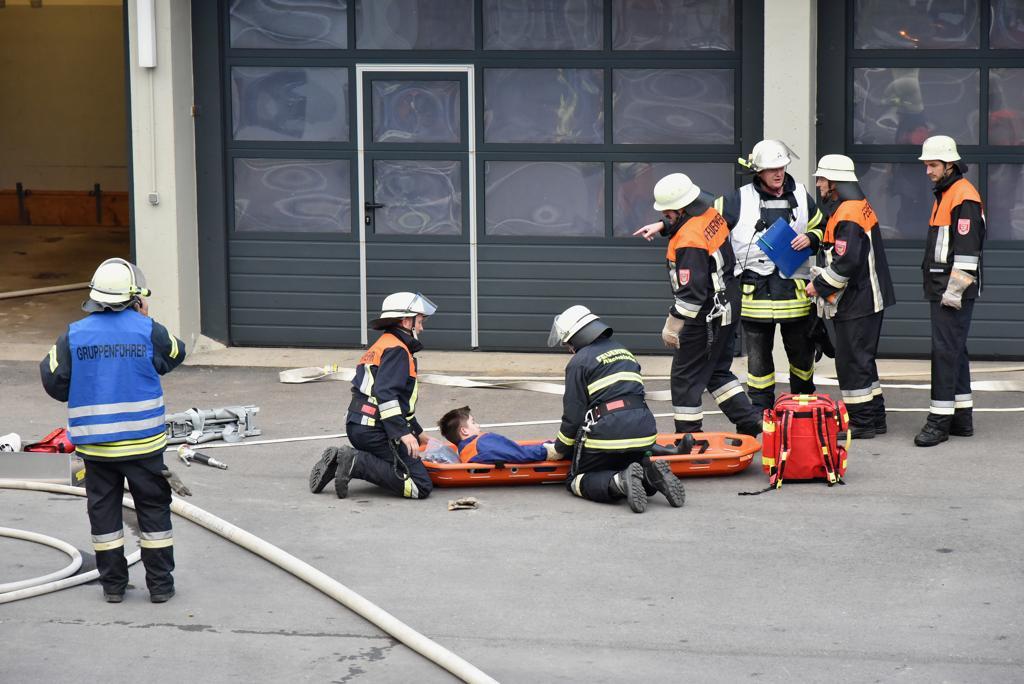 2015_09_18_Feuerwehrübung_37_klein