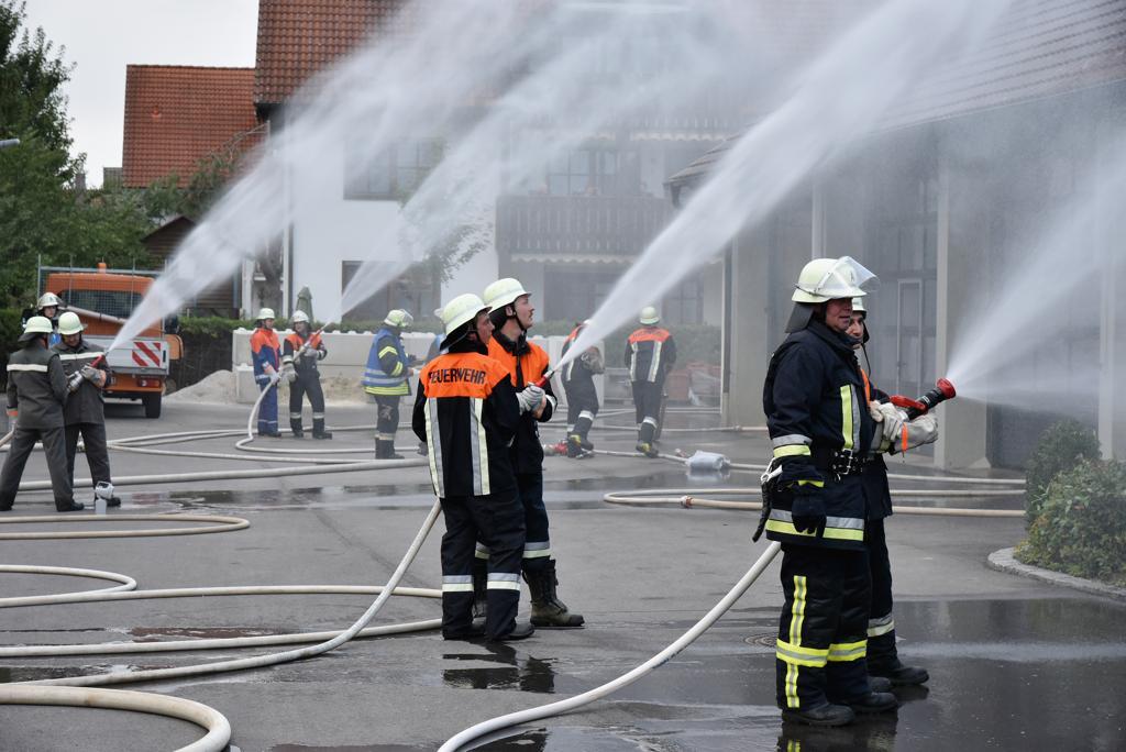 2015_09_18_Feuerwehrübung_50_klein