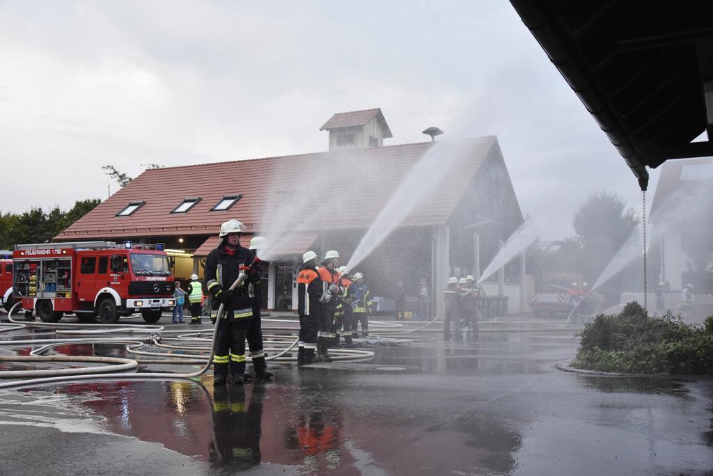 2015_09_18_Feuerwehrübung_66_klein