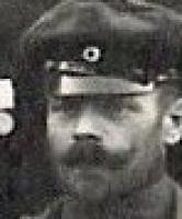 Baron Wilh.v. Cetto