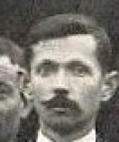 Brunner Matthias