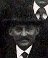 Bürgermeister Enzmann Josef