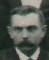 Kastner Gregor
