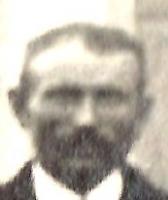 Kistler Josef